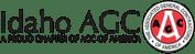 Idaho AGC Logo