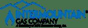 Intermountain Gas Logo